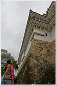 日本關西腿殘驚魂之旅-Day2:DSC04889_32.jpg