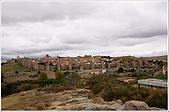 二度蜜月西葡行_馬德里->賽哥維亞->艾維拉->托雷多:DSC02296.jpg