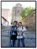 二度蜜月西葡行_托雷多->Consugra風車村->哥多華:IMG_0777.jpg