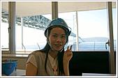 日本關西腿殘驚魂之旅-Day3:DSC04944_5.jpg