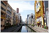 日本關西腿殘驚魂之旅-Day7:DSC05632_23.jpg