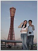 日本關西腿殘驚魂之旅-Day3:IMG_0512_98.jpg