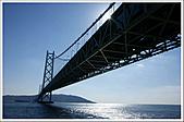 日本關西腿殘驚魂之旅-Day3:DSC05157_51.jpg