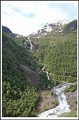 北歐蜜月『part9』@挪威:DSC_4547