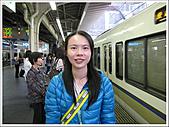 日本關西腿殘驚魂之旅-Day4:IMG_0570_8.jpg