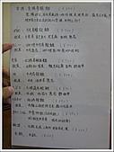 日本關西腿殘驚魂之旅-Day2:IMG_0281_79.jpg