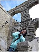 二度蜜月西葡行_馬德里->賽哥維亞->艾維拉->托雷多:IMG_0515.jpg