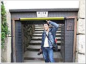 日本關西腿殘驚魂之旅-Day2:IMG_0210_60.jpg
