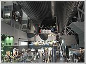 日本關西腿殘驚魂之旅-Day4:IMG_0651_21.jpg