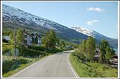 北歐蜜月『part6』@挪威:DSC_3261