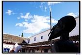 二度蜜月西葡行_托雷多->Consugra風車村->哥多華:DSC02453.jpg