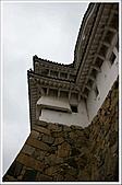 日本關西腿殘驚魂之旅-Day2:DSC04890_33.jpg