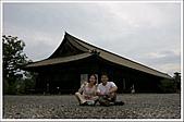 日本關西腿殘驚魂之旅-Day5:DSC05318_109.jpg