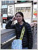 日本關西腿殘驚魂之旅-Day7:IMG_1184_4.jpg
