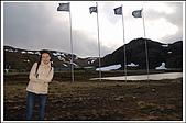 北歐蜜月『part5』@芬蘭:DSC_2749