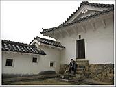 日本關西腿殘驚魂之旅-Day2:IMG_0212_61.jpg