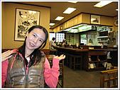 日本關西腿殘驚魂之旅-Day2:IMG_0282_80.jpg