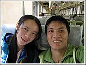 日本關西腿殘驚魂之旅-Day4:IMG_0579_9.jpg