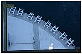 日本關西腿殘驚魂之旅-Day3:DSC05060_35.jpg