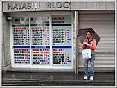 日本關西腿殘驚魂之旅-Day2:IMG_0170_48.jpg