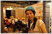 日本關西腿殘驚魂之旅-Day3:DSC04961_8.jpg