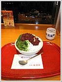 日本關西腿殘驚魂之旅-Day4:IMG_0653_51.jpg