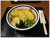 日本關西腿殘驚魂之旅-Day2:IMG_0291_81.jpg