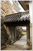 日本關西腿殘驚魂之旅-Day2:DSC04892_34.jpg