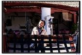 二度蜜月西葡行_托雷多->Consugra風車村->哥多華:DSC02455.jpg