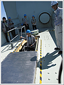 日本關西腿殘驚魂之旅-Day3:IMG_0416_80.jpg