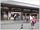 日本關西腿殘驚魂之旅-Day5:IMG_0686_7.jpg