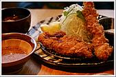 日本關西腿殘驚魂之旅-Day4:DSC05221_31.jpg