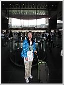 日本關西腿殘驚魂之旅-Day4:IMG_0581_10.jpg