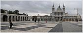 二度蜜月西葡行_巴塞隆納->馬德里:西班牙皇宮.jpg