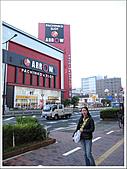 日本關西腿殘驚魂之旅-Day3:IMG_0316_62.jpg