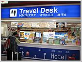 日本關西腿殘驚魂之旅-Day1:IMG_0116_9.jpg