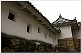 日本關西腿殘驚魂之旅-Day2:DSC04897_35.jpg