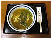 日本關西腿殘驚魂之旅-Day2:IMG_0296_82.jpg