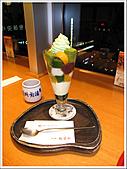 日本關西腿殘驚魂之旅-Day4:IMG_0654_52.jpg