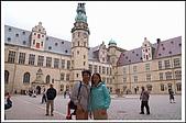 北歐蜜月『part12』@丹麥:DSC_4908