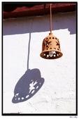 二度蜜月西葡行_托雷多->Consugra風車村->哥多華:DSC02458.jpg