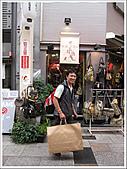 日本關西腿殘驚魂之旅-Day7:IMG_1221_12.jpg