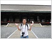 日本關西腿殘驚魂之旅-Day5:IMG_0690_5.jpg