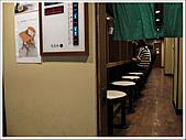 日本關西腿殘驚魂之旅-Day3:IMG_0528_106.jpg