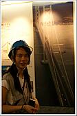 日本關西腿殘驚魂之旅-Day3:DSC04970_10.jpg