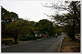 日本關西腿殘驚魂之旅-Day2:DSC04853_20.jpg