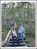 北歐蜜月『part4』@芬蘭:DSC03483