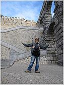 二度蜜月西葡行_馬德里->賽哥維亞->艾維拉->托雷多:IMG_0513.jpg