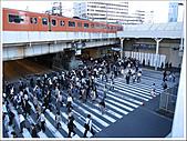 日本關西腿殘驚魂之旅-Day3:IMG_0320_63.jpg