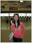 日本關西腿殘驚魂之旅-Day1:IMG_0118_10.jpg